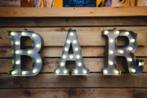 barlights