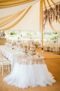 cakeglittertablecloth