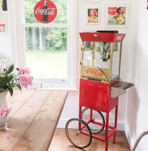 restoredpopcornmachine